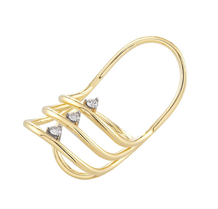 Simplechic H.Stern - anel de ouro amarelo com detalhes de diamantes (A2B 209593) copy.jpg
