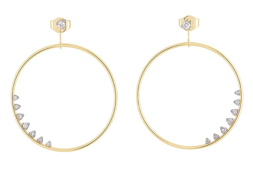 Simplechic H.Stern - brincos de ouro amarelo com detalhes de diamantes (B2B 209600) copy.jpg