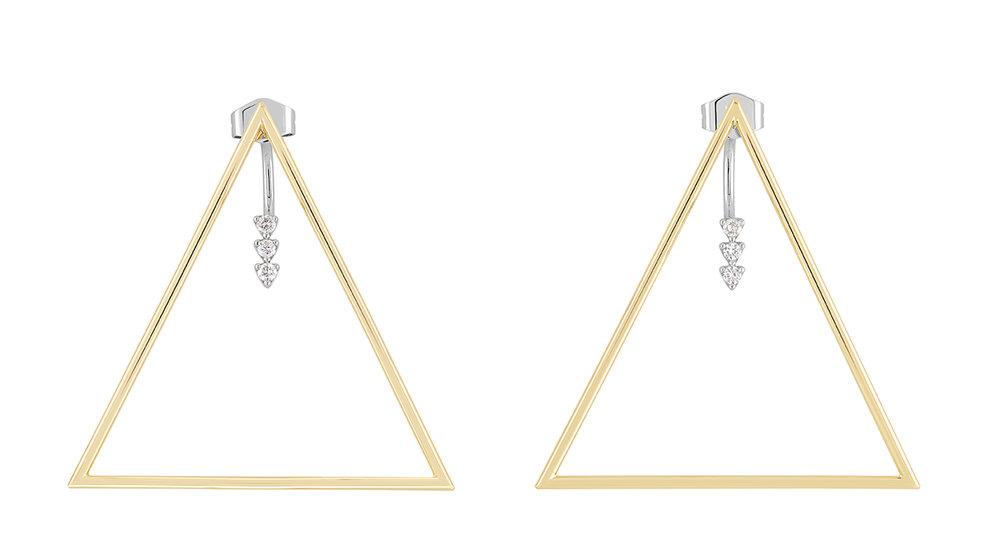 Simplechic H.Stern - brincos de ouro amarelo com detalhes de diamantes (B2B 209776) copy.jpg