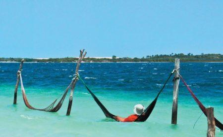 viagem_catraca_livre_praias11-1-450x278.jpg