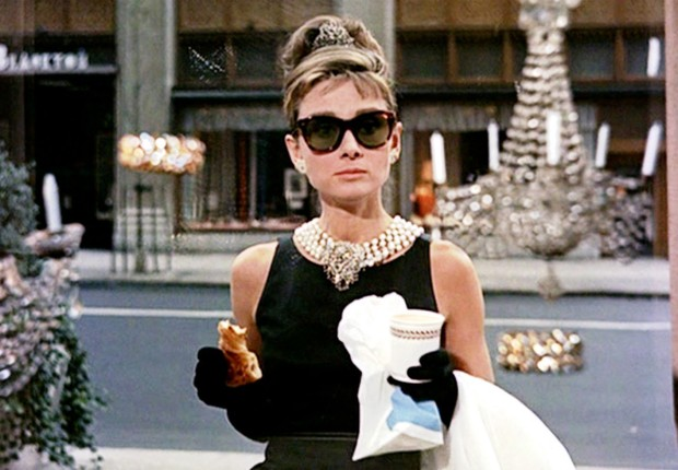 breakfast-at-tiffanys.jpg