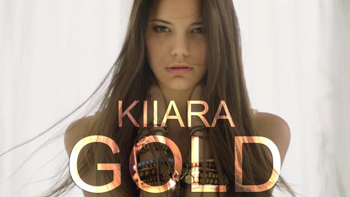 kiiara-gold.jpg
