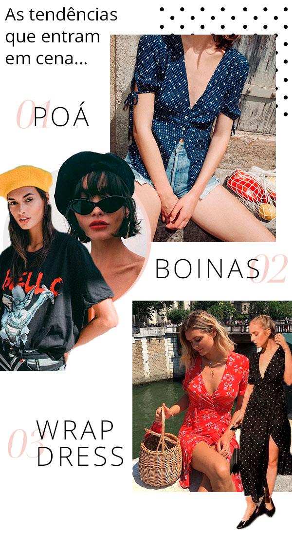 estilo-francesas-1-20180110164015.jpg