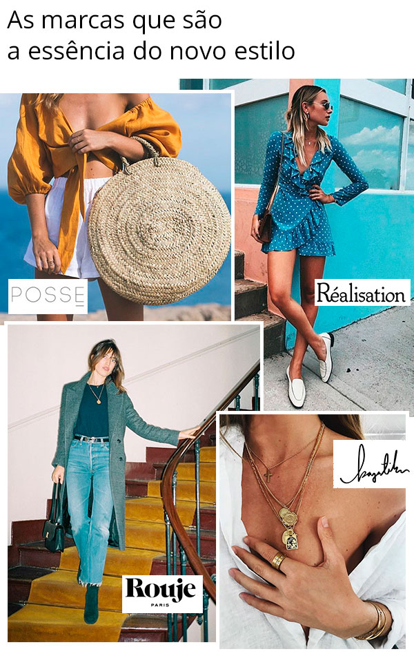 marcas-estilo-francesas-20180110173608.jpg