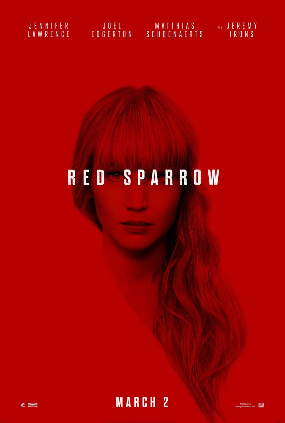 red_sparrow_xlg.jpg