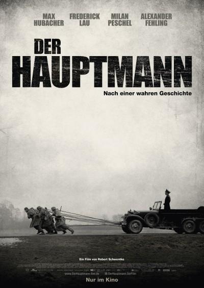 Der Hauptmann.jpg