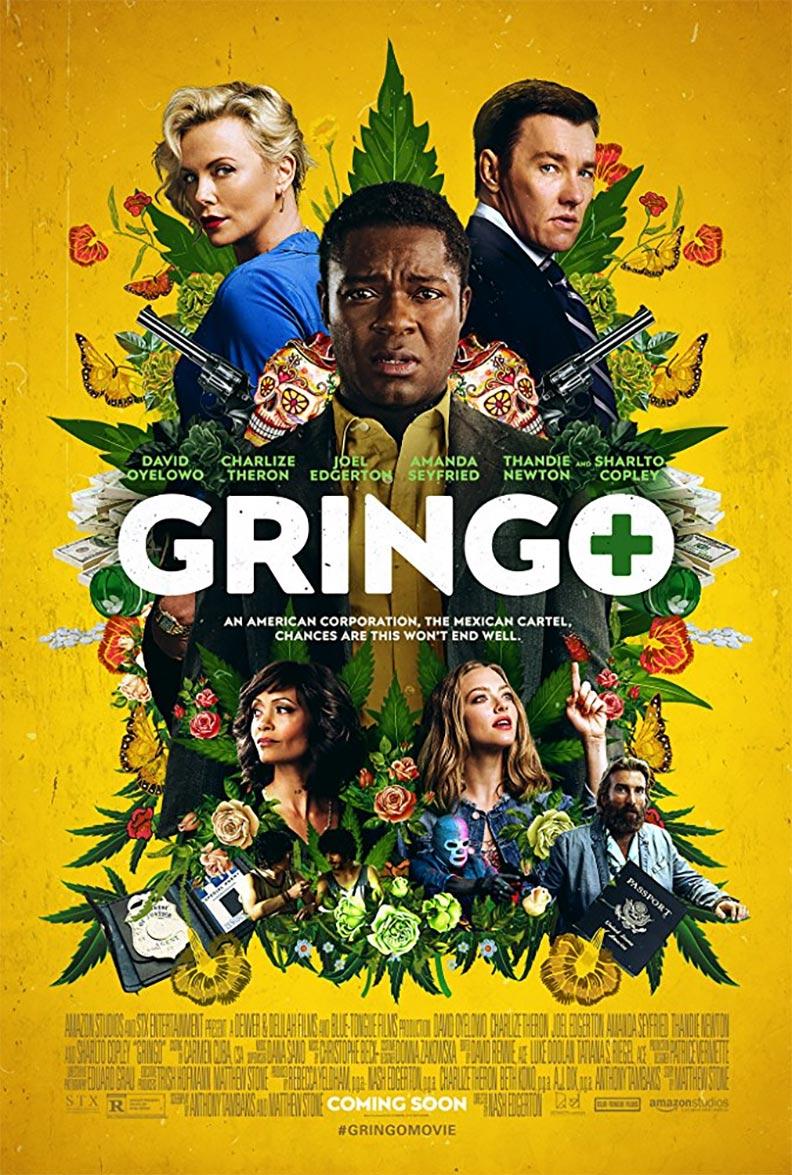 gringo-poster.jpg