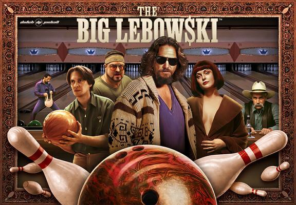 img-1026717-big-lebowski-pinball.jpg