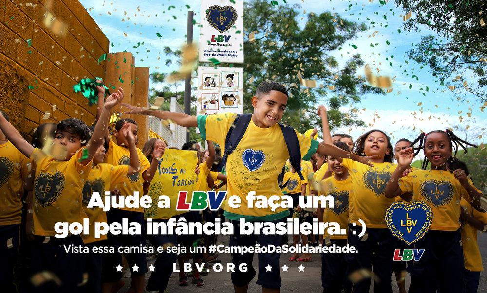 FB_Anúncio_Diga Sim 2018_14,6x8,8cm.jpg