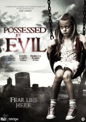 possessing-piper-rose_t110417_idfKH2K.jpg