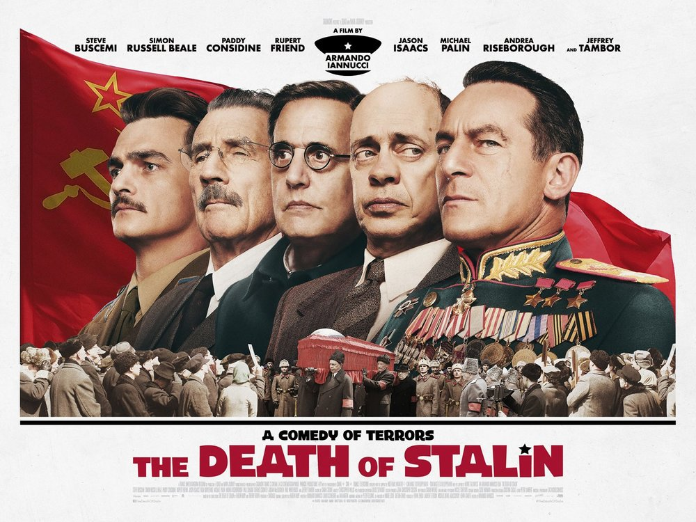 Death-of-Stalin-posters-1.jpg