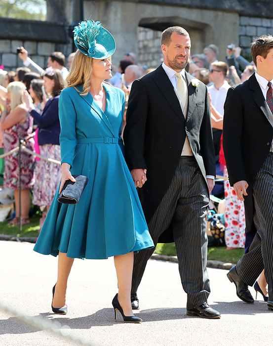 autumn-phillips-royal-wedding-a.jpg