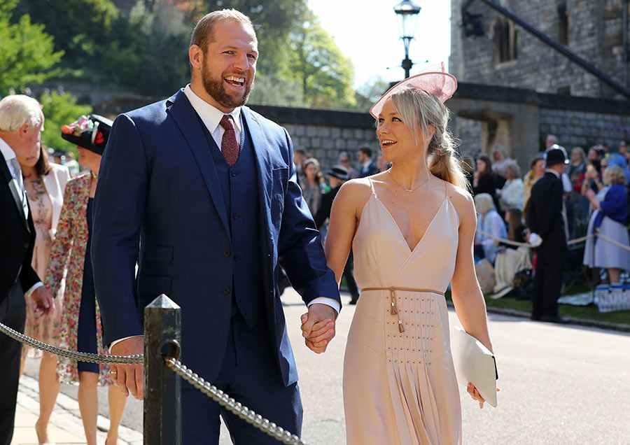 chloe-madeley-wedding-guest-a.jpg