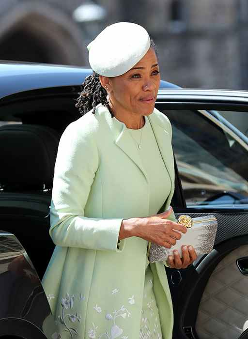 doria-ragland-wedding-royal-outfit-a.jpg