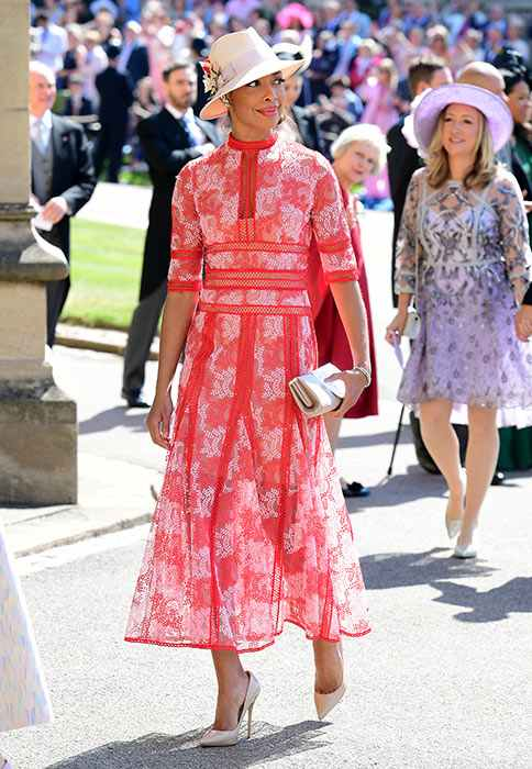 gina-torres-royal-wedding-a.jpg