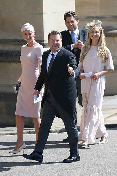 james-corden-royal-wedding-a.jpg