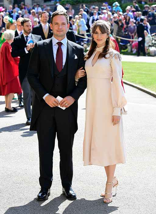 patrick-j-adams-royal-wedding-a.jpg