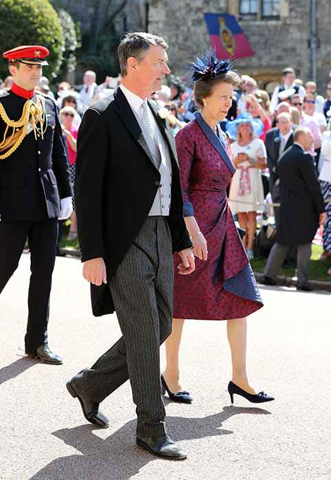 princess-anne-royal-wedding-a.jpg