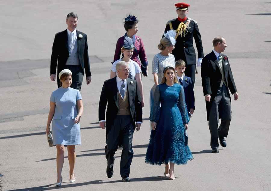 royals-arriving-royal-wedding-a.jpg
