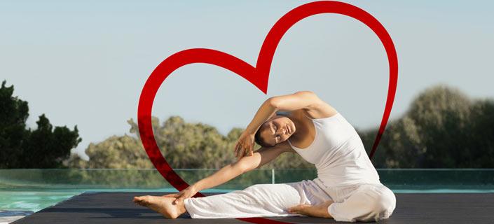 physical-activity-ward-off-heart-damage.jpg