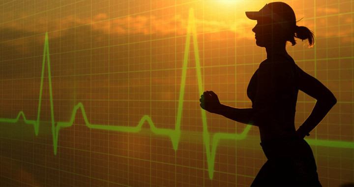 Health-benefits-of-exercise-and-physical-activity-720x380.jpg