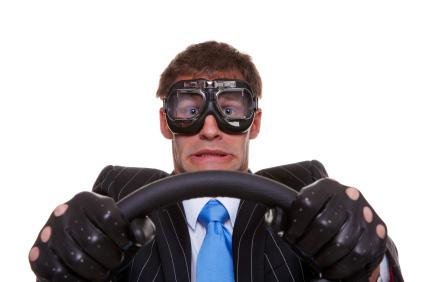 driving-fear-hp.jpg