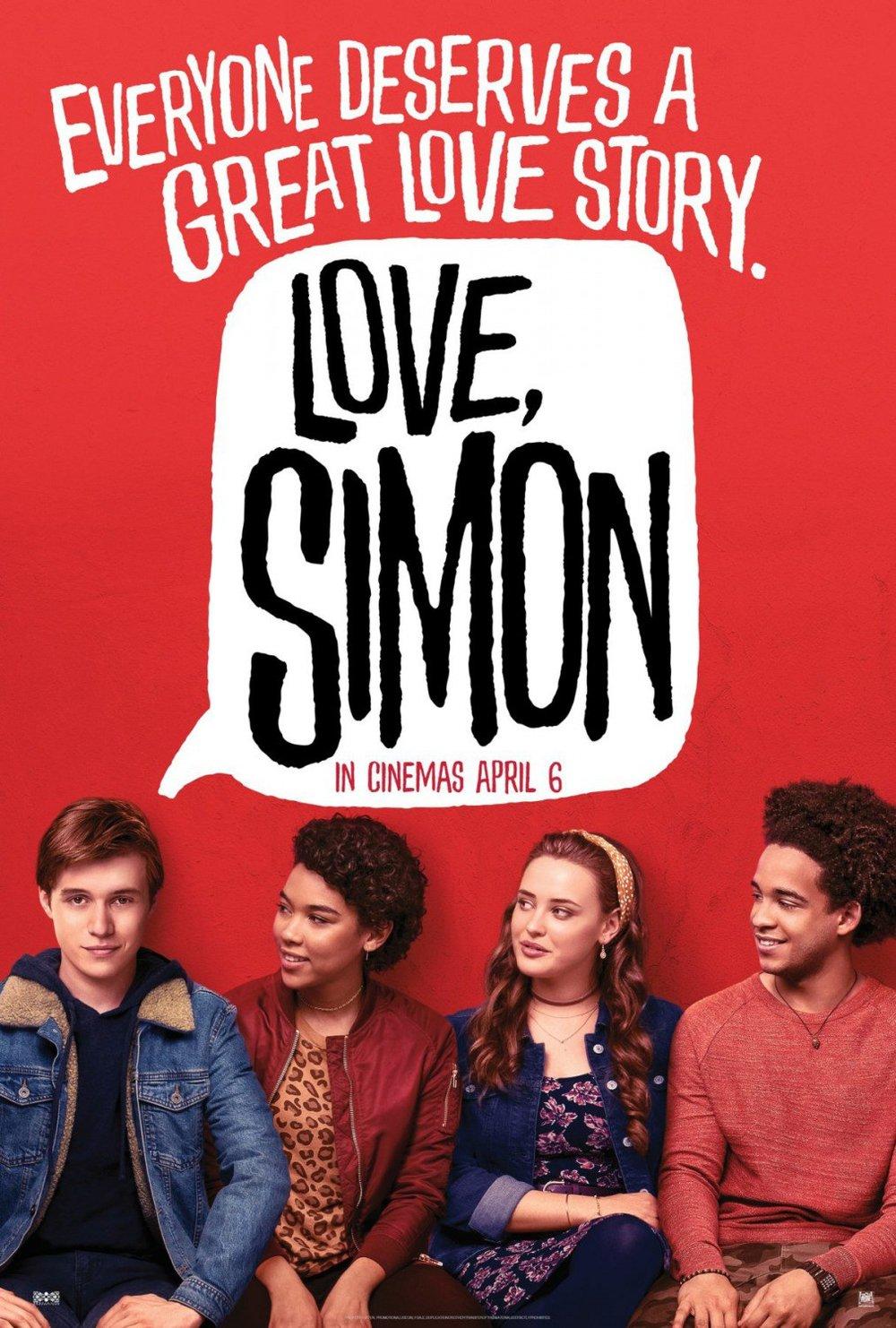 Love-Simon-new-film-poster.jpg