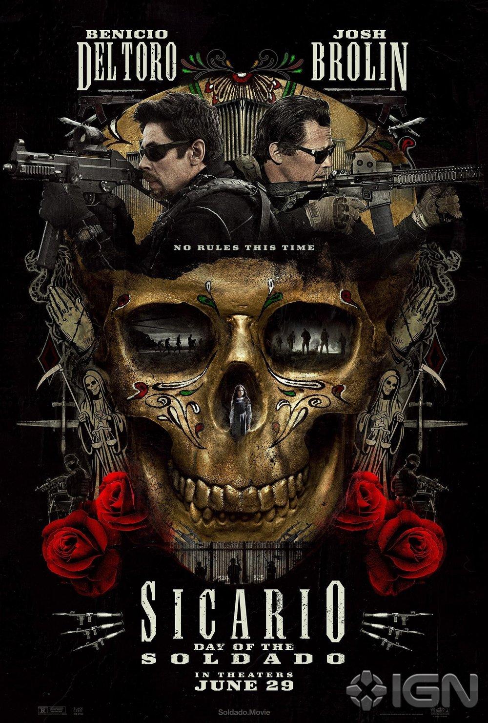 sicario-poster-1522879015143_1670w.jpg