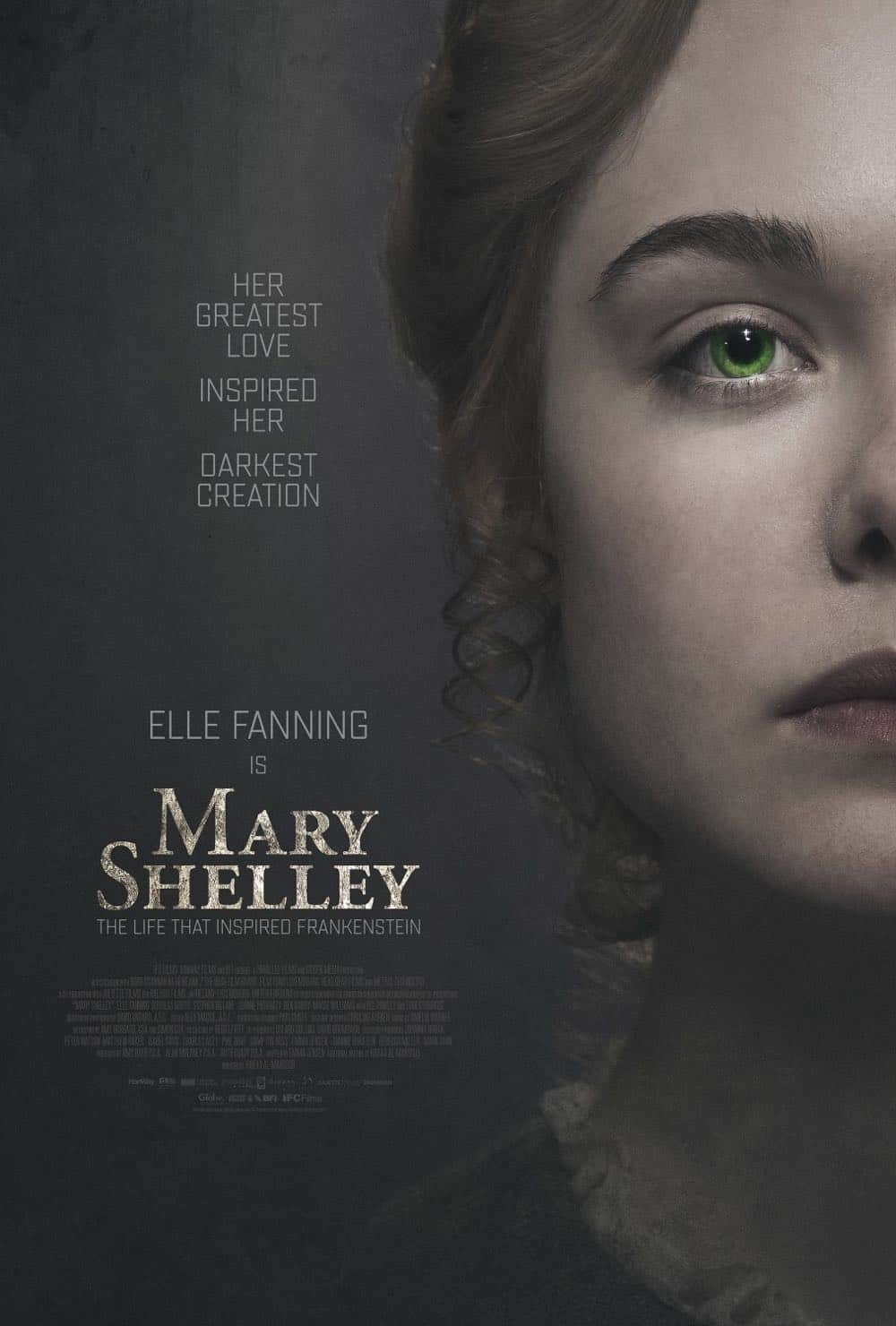 mary_shelley_movie_poster.jpg