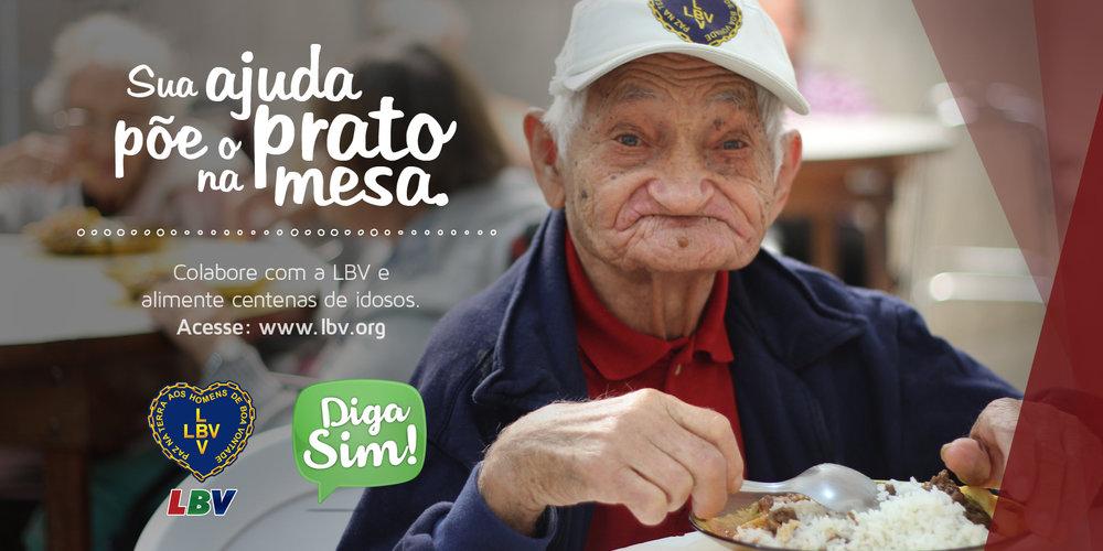 Anúncios Diga Sim-idosos3.jpg