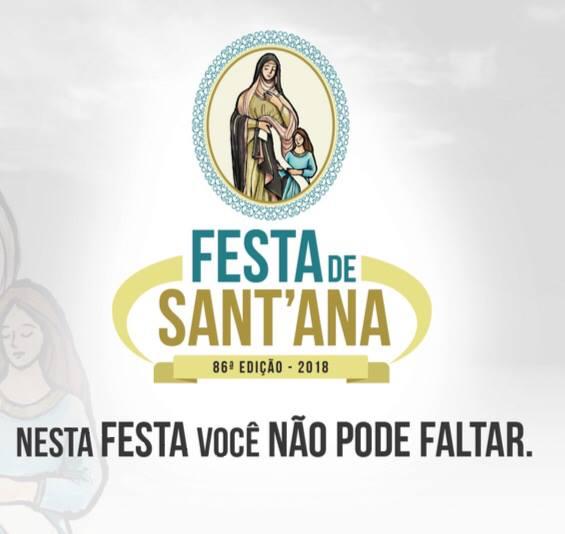 banner_festa_santan_sousas.jpg