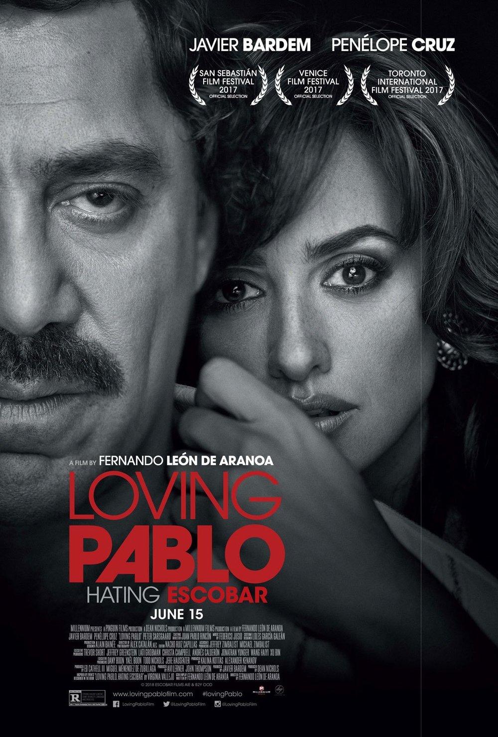 LovingPablo.jpg