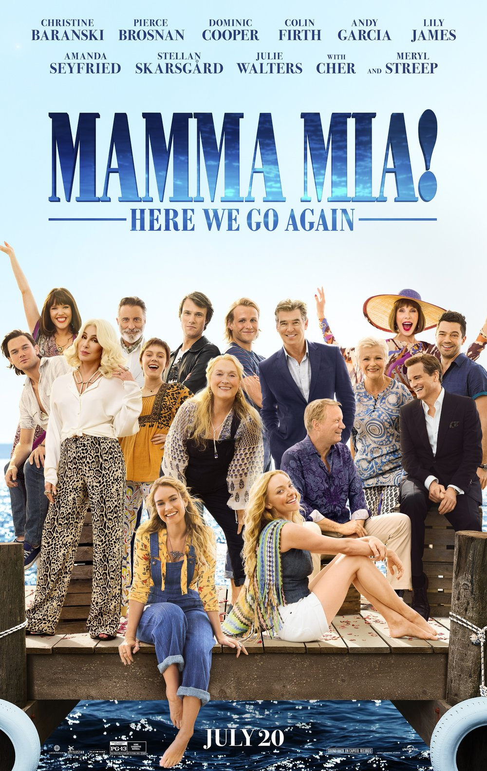 mamma_mia_here_we_go_again_poster.jpg