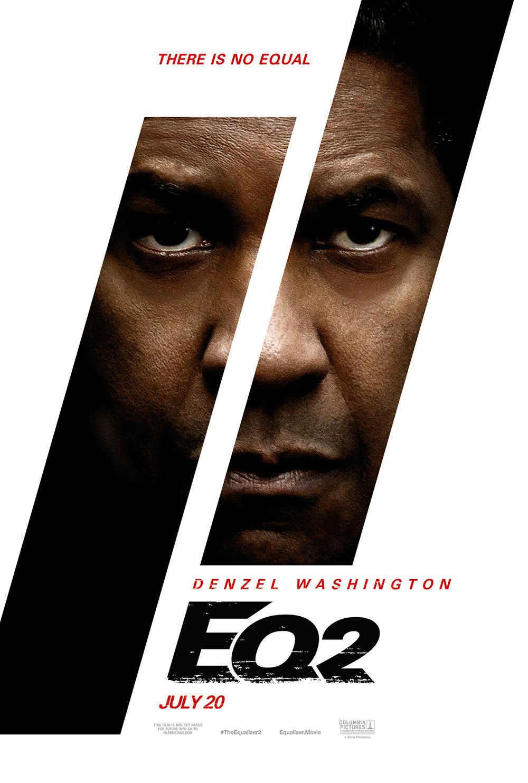 The-Equalizer-2-poster.jpg