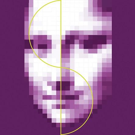 capa do guia oficial da Semana com a obra Monalisa Pixels do Artista André Dias Barreto.jpg
