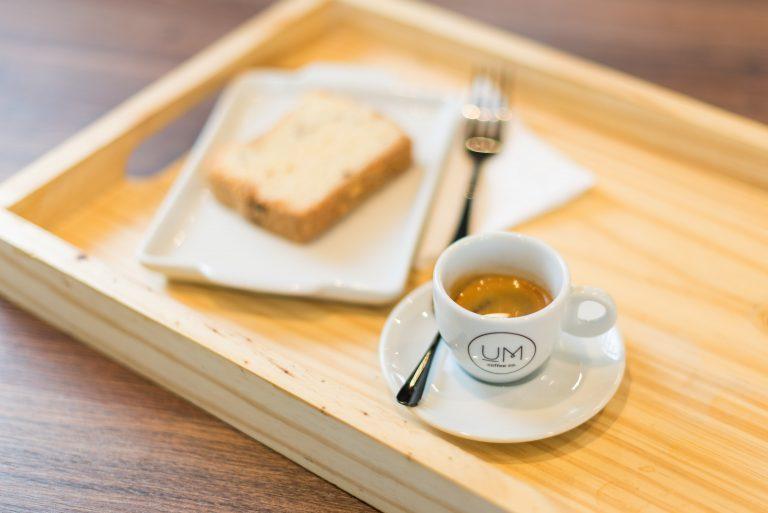 Um-Coffee-e-Co.-Pinheiros-990-3-768x513.jpg