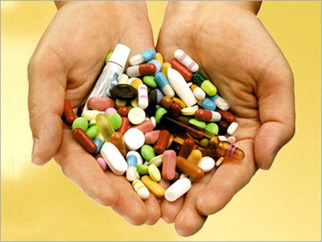 most-important-drugs-in-the-world.jpg