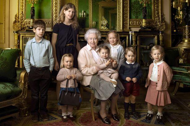 rainha-netos-bisnetos.jpg