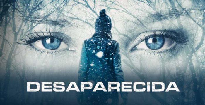 desaparecida-2018-netflix-filme-original-perdida-baseado-livro-cornelia-capa-header-700x361.jpg