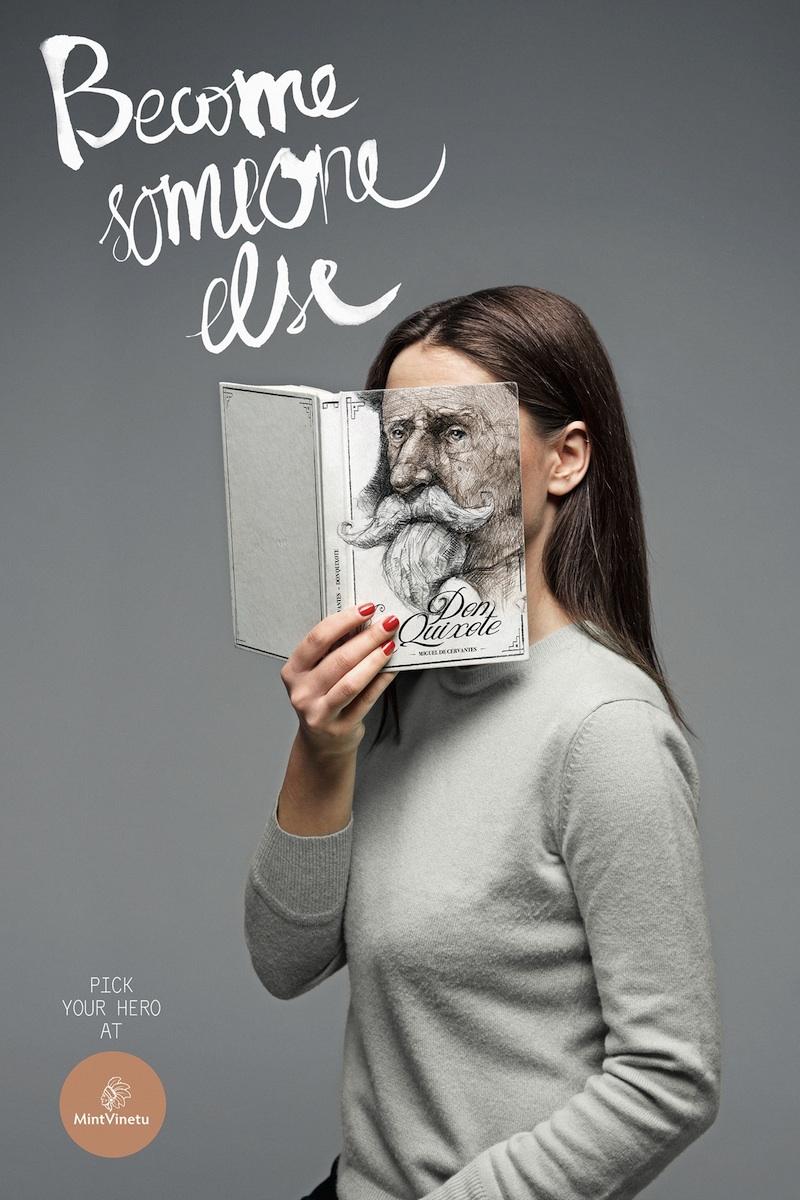 mint_vinetu_bookstore_4_small_0.jpg