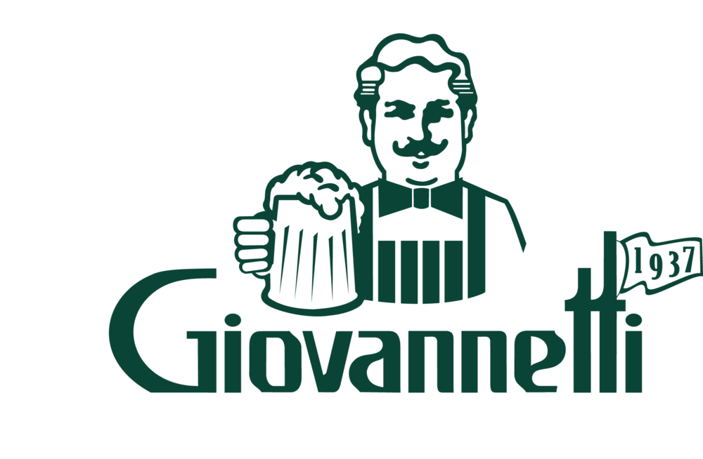 Logo Giovannetti.png