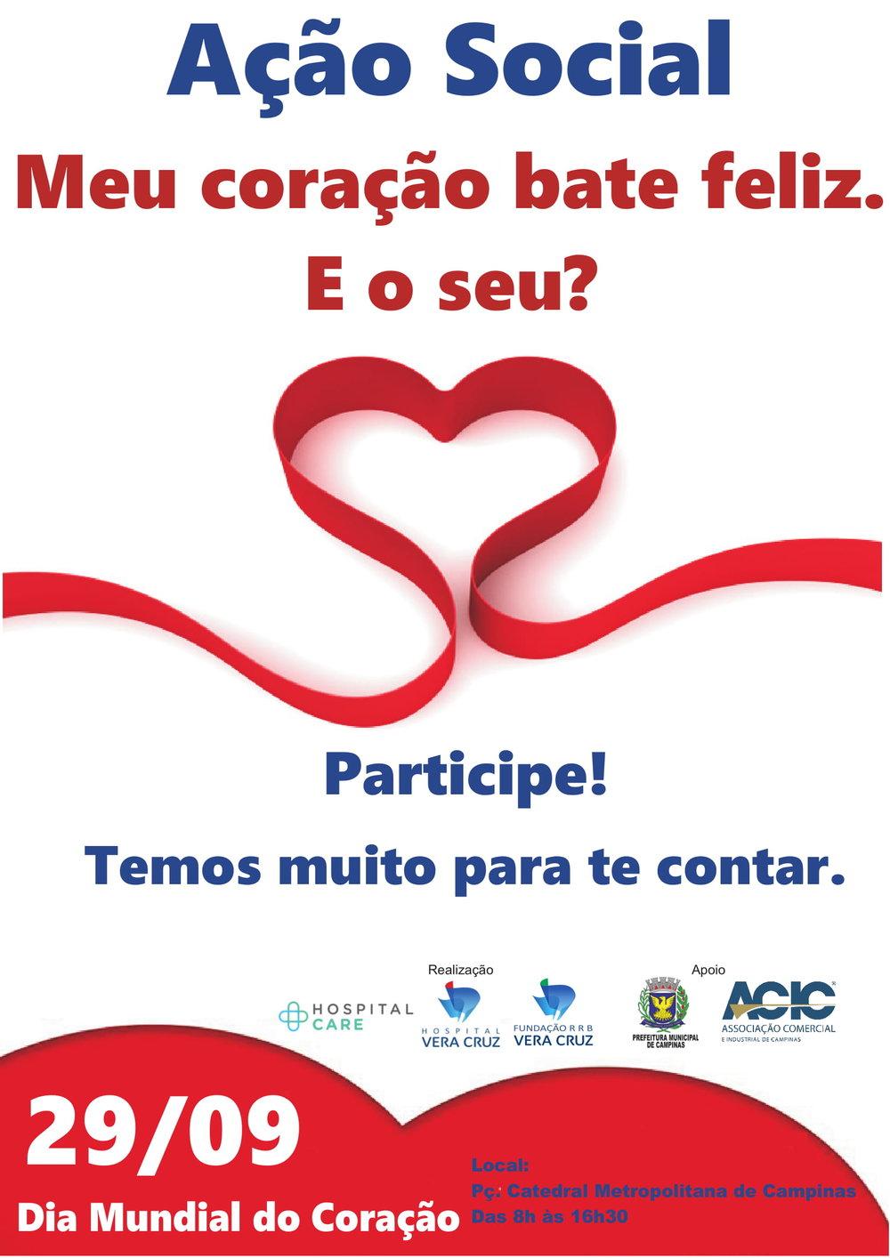 Cartaz_evento coração (1)-1.jpg