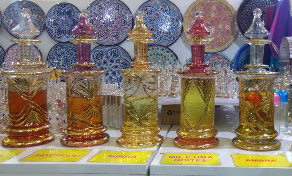 Artesanato Tunisia 38.jpg