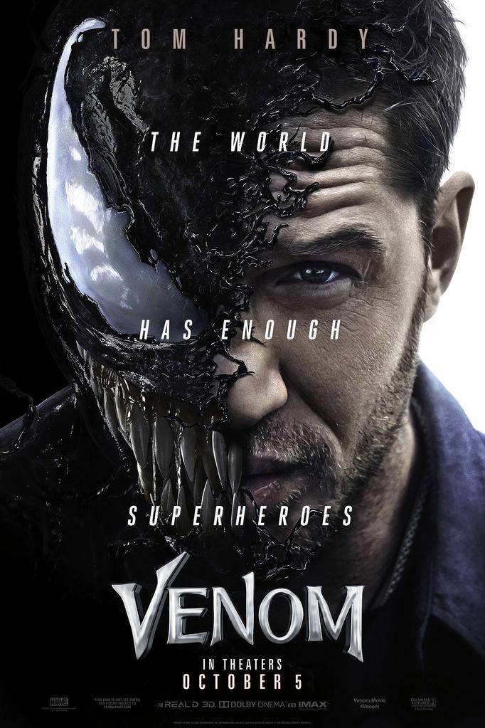 Venom_(film)_poster_007.jpg