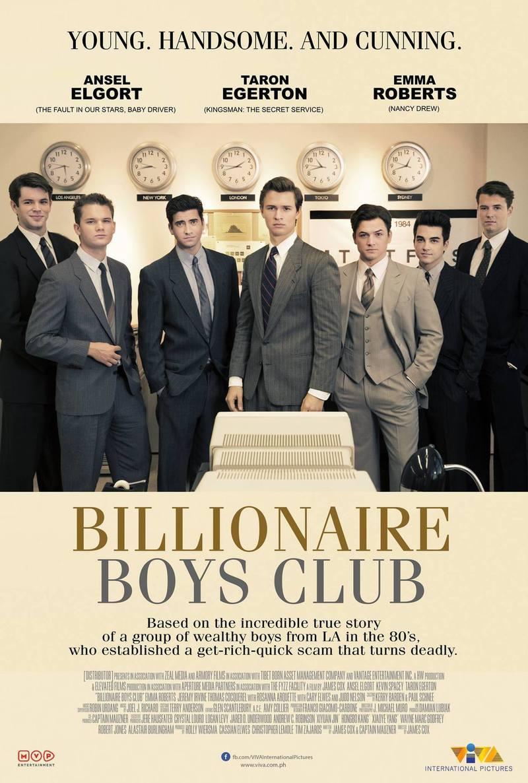 BBC-movie-poster.jpg