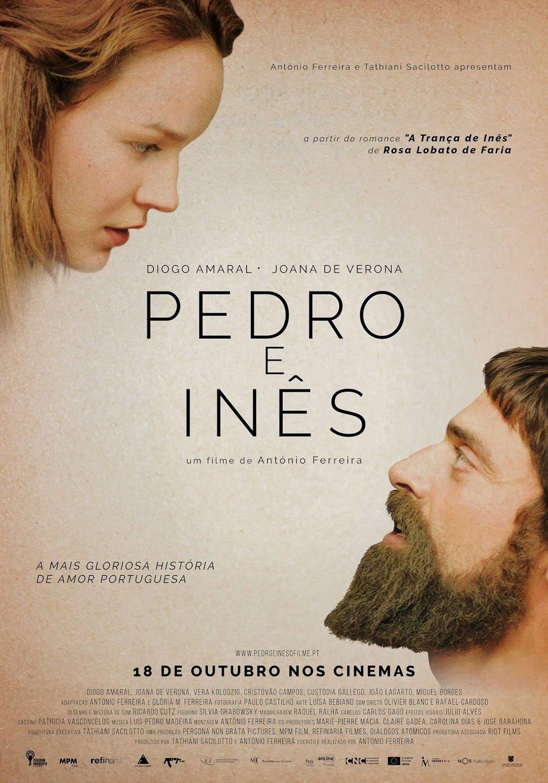 PedroeInes.jpg