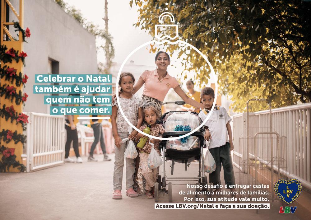 2_Anúncio2_Campanha de Natal_LBV_A3_JM.jpg