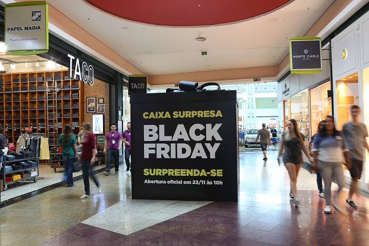 black-friday1.JPG