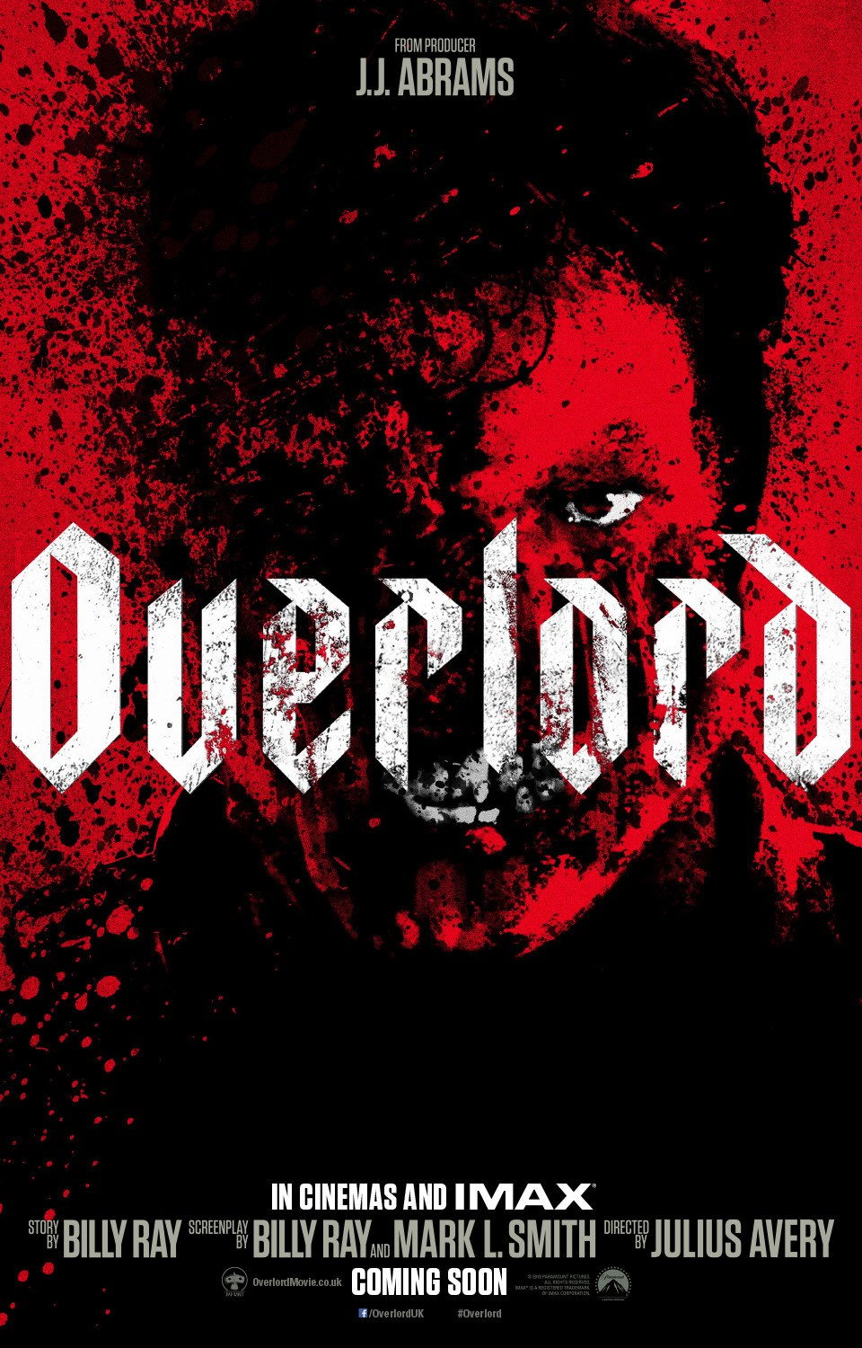 Overlord-movie-poster.jpg