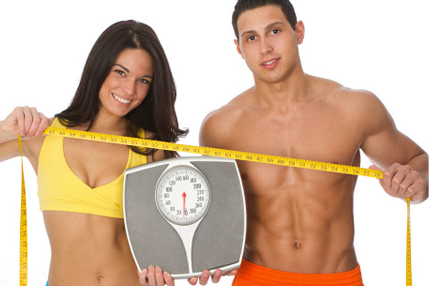 lose-weight-and-body-fat-main.jpg